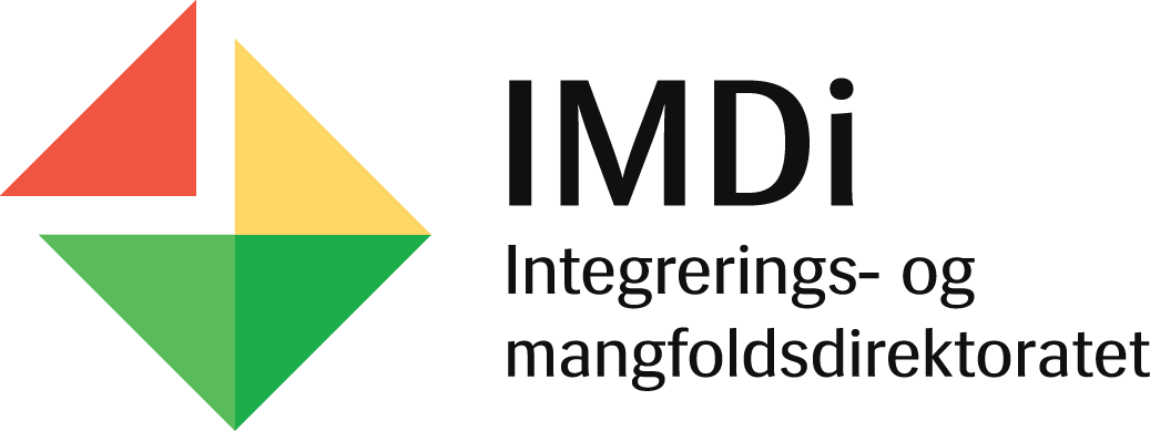 Bilderesultat for imdi logo